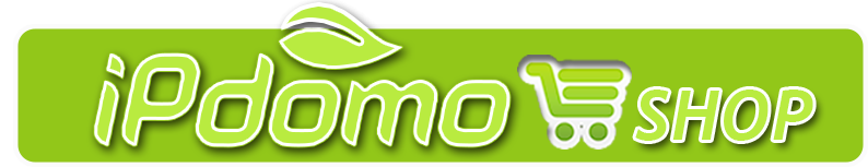 iPdomo®  S.L.